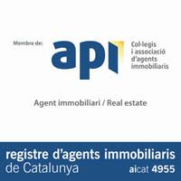 Pisos en alquiler casas en venta inmobiliaria olesa de montserrat - Pisos en alquiler olesa de montserrat ...
